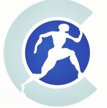lucy logo2
