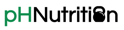 ph-nutrition