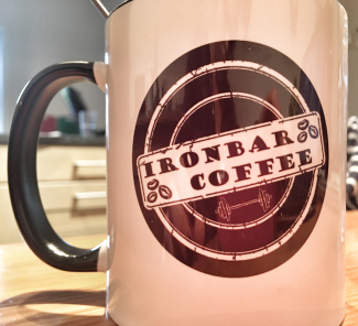 iron bar coffee.png