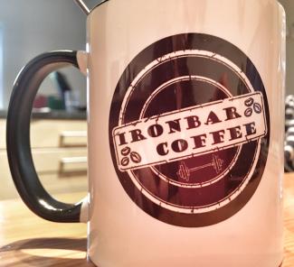iron bar coffee.png