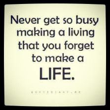 real quotes about life (9)