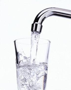 tap water .jpg